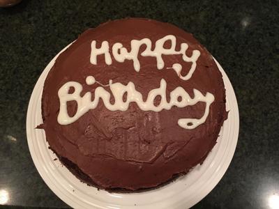 birthday-cake-small